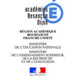 Logo inter-académique